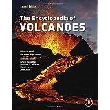 The Encyclopedia of Volcanoes