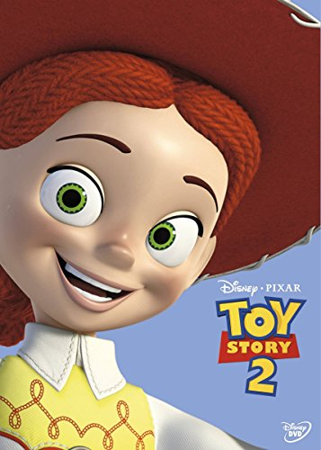 toy-story-2-collection-2016-dvd