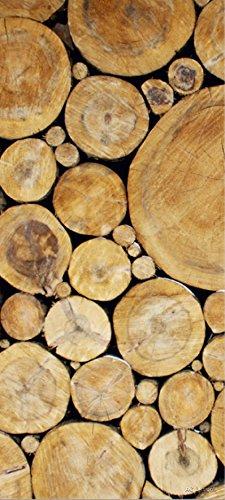 carta-da-parati-fotografica-ftnv2870-phot-omurals-legno