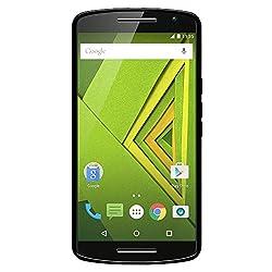 Motorola Moto X Play (2GB RAM, 16GB)