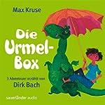 Die Urmel Box