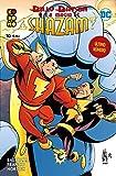 Billy Batson y La Magia de ¡Shazam! núm. 10: Billy Batson and the magic of Shazam! núms. 19-21 USA