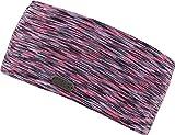 Купить Kopfband Haarband Stirnband 9cm breit in vielen Farben mit 10% Elasthananteil