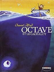 Octave et le Cachalot