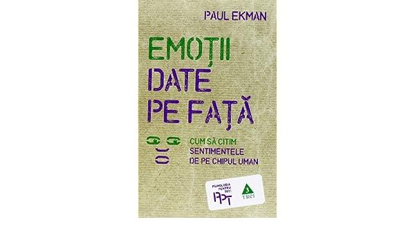 EMOTIILE DATE PE FATA EBOOK DOWNLOAD