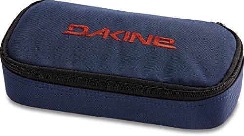 DAKINE Federmäppchen SCHOOL CASE, Dark Navy, OS, 8160041