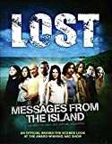 Lost: Messages from the Island