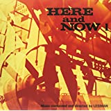 Here and Now 1 [VINYL]