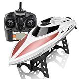 SYMA Q3 Schnell Boot