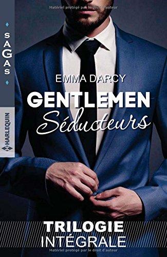 gentlemen-seducteurs-une-passion-inoubliable-une-femme-a-proteger-un-heritage-inattendu