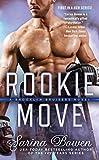 Best Rookie Players - Rookie Move (Berkley Sensation) Review