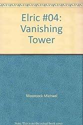 Elric #04: Vanishing Tower