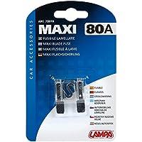 Lampa 70078Sicherung Leimholz Maxi preisvergleich bei billige-tabletten.eu