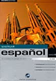 Interaktive Sprachreise - Version 5 Sprachkurs 1 Espa�ol Bild