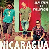 Nicaragua [Import italien]