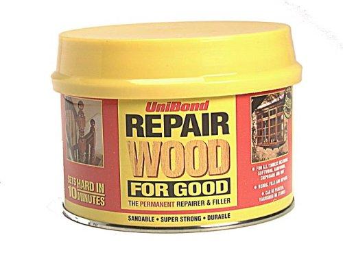unibond-8000-0068-repair-wood-for-good-280-ml