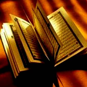 Sourat Al Waqia by Mishary El Afasi & Mishary Rashed Alafasy Mishary