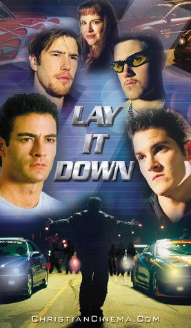 lay-it-down-vhs