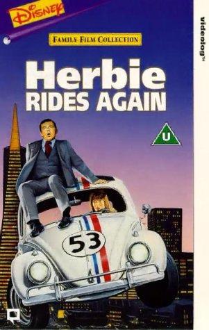 herbie-rides-again-vhs-1974