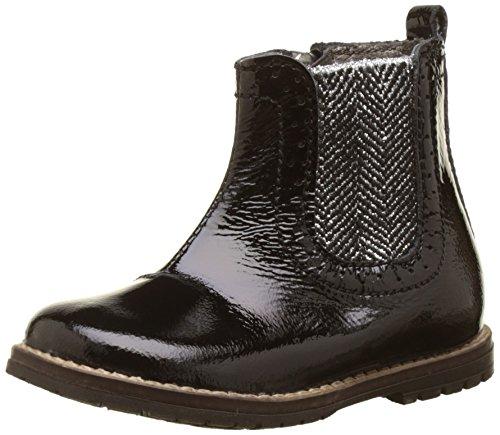 Little Mary Arlette, Desert Boots Fille