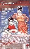 City Hunter (Nicky Larson), tome 27 - Cendrillon dans la ville