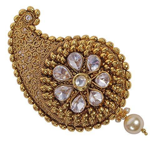 gorgeous-bollywood-fashion-faux-pearl-gold-ton-indischen-haar-pin-traditionelle-schmuck-fur-frauen