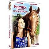 Horatio, un ami extraordinaire
