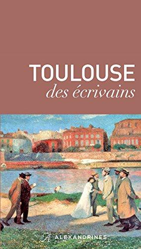 Toulouse des Ecrivains