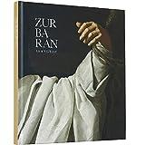 Zurbarán. A New Perspective