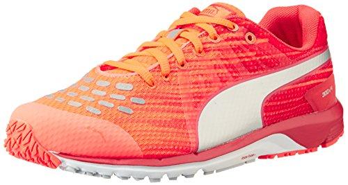 Puma Faas 300 V4 Wn, Chaussures de course femme
