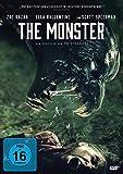 The Monster kostenlos online stream