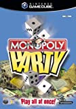 Monopoly Party - Best Reviews Guide