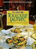 Image de Zu Gast bei Toulouse-Lautrec