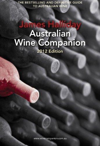 james-halliday-australian-wine-companion-2012-by-halliday-james-author-aug-01-2011-paperback