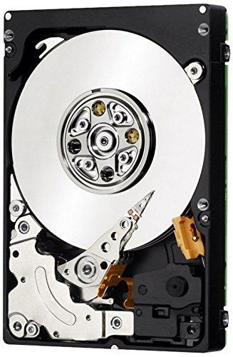 'HP 375861-b21b 2.572GB Serial SCSI, SCSI 10000U/min -