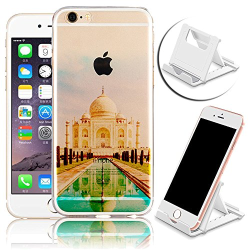 etui-iphone-6s-transparent-iphone-6s-houssevandot-tpu-gel-bumper-coque-silicone-shell-housse-3d-case
