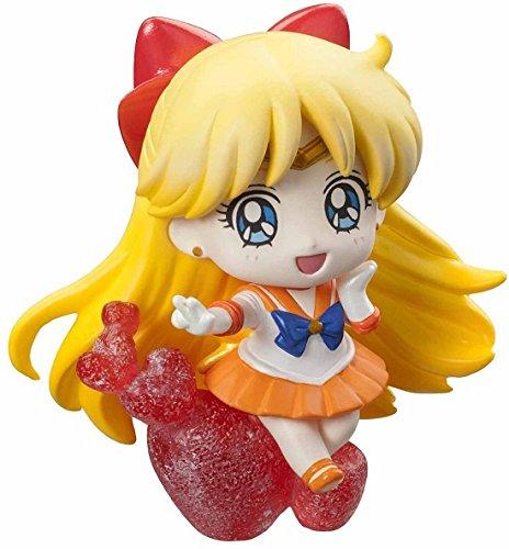 sailor-moon-figurepetite-character-landcandy-makeuppvc-mascotsailor-venus