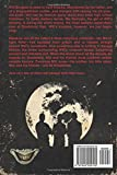 Children of the Dark by Jonathan Janz front cover