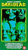 Picture of Day Of The Dead [1986] [VHS]
