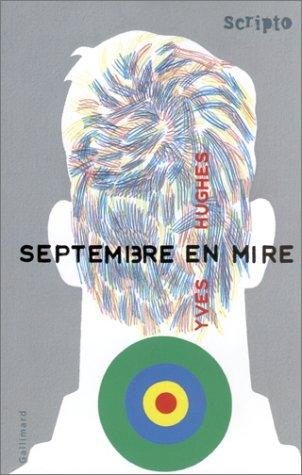 """<a href=""""/node/23954"""">Septembre en mire</a>"""