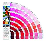 Pantone GG6103 Coated Color Bridge Guide