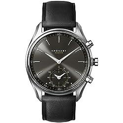 KRONABY SEKEL relojes hombre A1000-0718