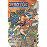 Mobile Suit Gundam Lost War Chronicles Volume 2