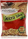 #6: Patanjali Snack - Jeera Bites 65g Pouch