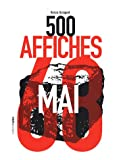 500 Affiches de Mai 68