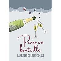 Paris en bouteille