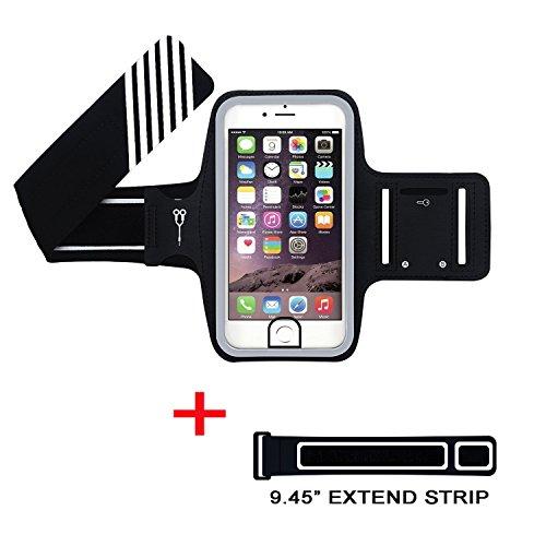 nine-cif-brassard-pour-iphone-7-7s-plus-dempreinte-digitale-touch-running-sport-armbags-avec-cle-et-
