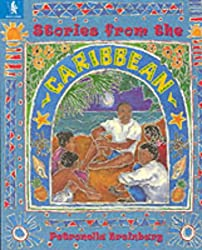 Stories From The Caribbean (Multicultural Stories)