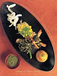 Sushi and Sashimi, Tempura and Teriyaki