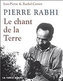 Pierre Rabhi : Le chant de la Terre (Petits Liv Sage)
